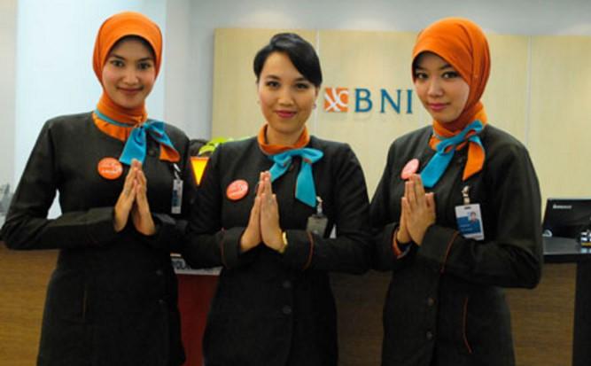 Jam Operasional Bank Bni Hari Sabtu Dan Minggu Di Palembang