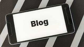 Artikel blog dapat muncul di halaman pencarian Google dengan mengoptimasinya