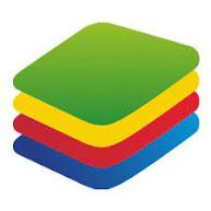 BlueStacks App Player All System