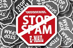 3 Cara Menghentikan Konten Berlangganan Di E-Mail Agar Tidak Mengganggu