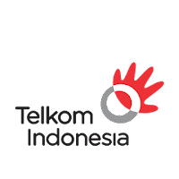 Lowongan Kerja PT Telkom untuk Lulusan S1 dan S2