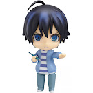 Nendoroid Bakuman Moritaka Mashiro (#151) Figure