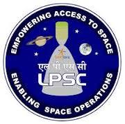 LPSC Recruitment 2017 Engineer – 09 Posts Liquid Propulsion Systems Centre (LPSC) 03/11/2017 – Walk in