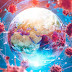 Imperative of Strategic Communications in Overcoming the Challenges of Coronavirus Pandemic