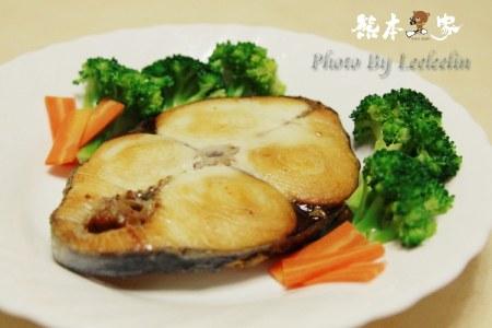 土魠魚塊排|熊媽料理廚房|家常料理