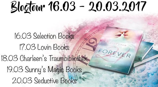 http://selectionbooks.blogspot.de/2017/03/blogtour-ankundigung-forever-21-von.html