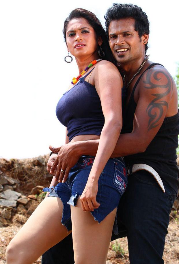 Love Wallpapers Quotes In Telugu 123spicywala Album Soundarya Tamil Movie Hot Photos