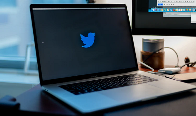 Twitter launches new DM update for desktop users