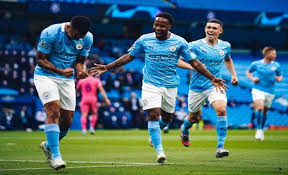 Manchester City vs Lyon Prediction, Team News and Odds