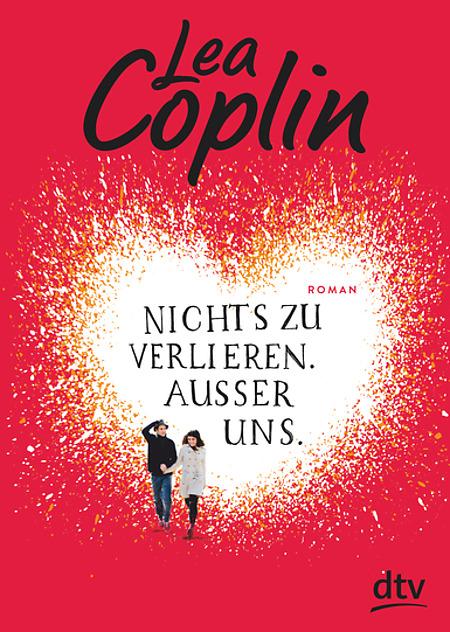 https://www.genialokal.de/Produkt/Lea-Coplin/Nichts-zu-verlieren-Ausser-uns-_lid_36857349.html?storeID=barbers