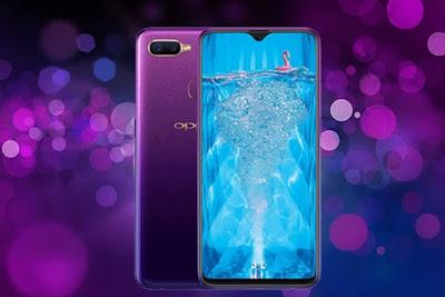 Are waterproof smartphones best?