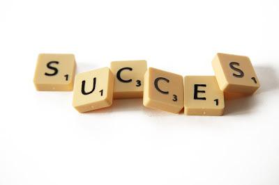success mantra in hindi