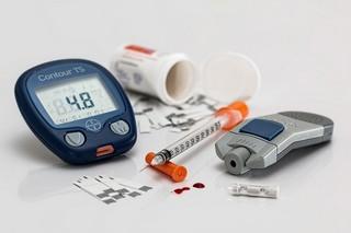 homa test insülin direnci