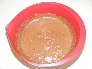 retete de Paşte reteta compozitie cu cacao pentru blatul de pasca,