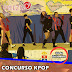 Concurso #KpopSurExperience Asian Dance VelezGo!