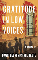 http://www.maryokekereviews.com/2017/03/gratitude-in-low-voices-memoir.html