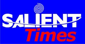 SALIENT TIMES ONLINE
