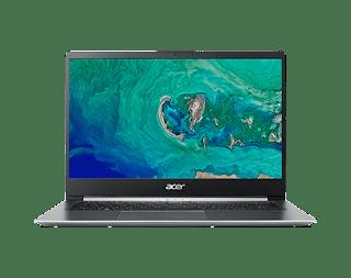 Acer+Swift+1