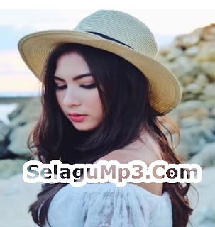Download Lagu Terbaru Pop Indonesia Full Album Mp3 Paling populer Update 2018