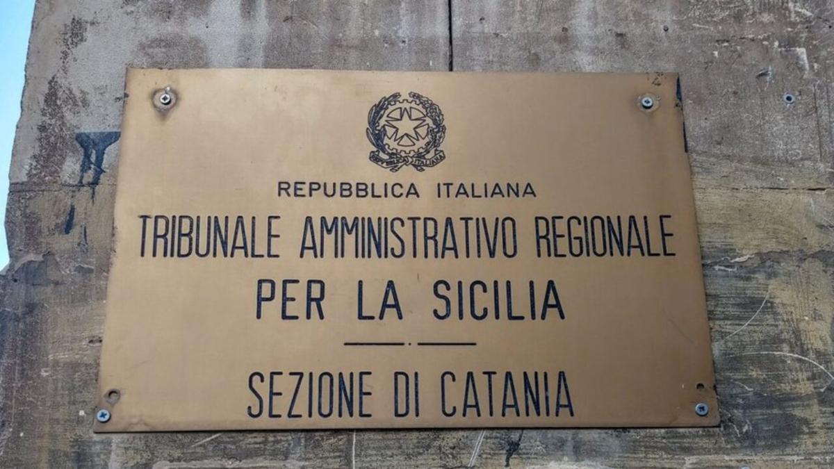 Decisione nuova del Tar Catania sulla caccia