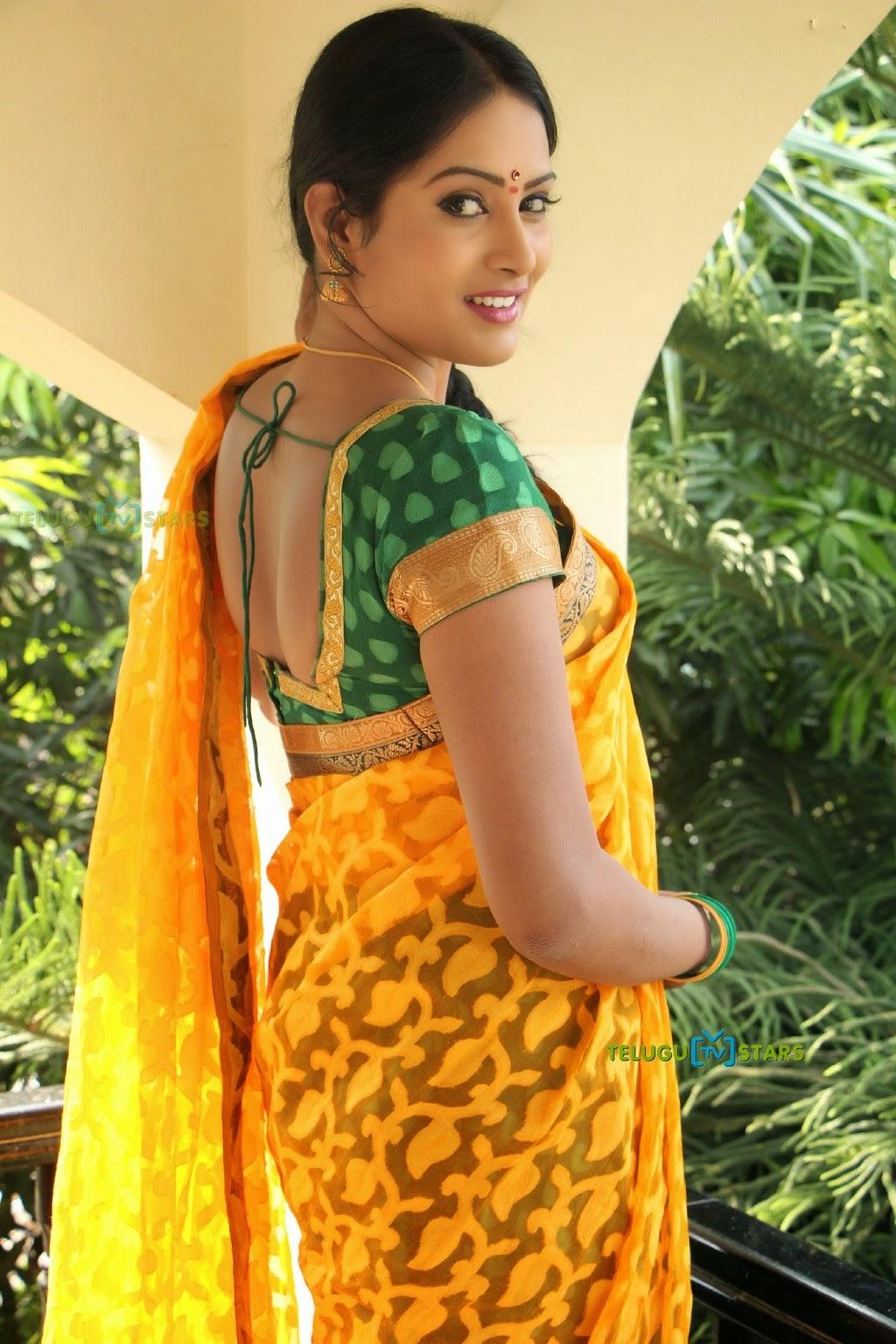 Zee Tv Actress Nude Image
