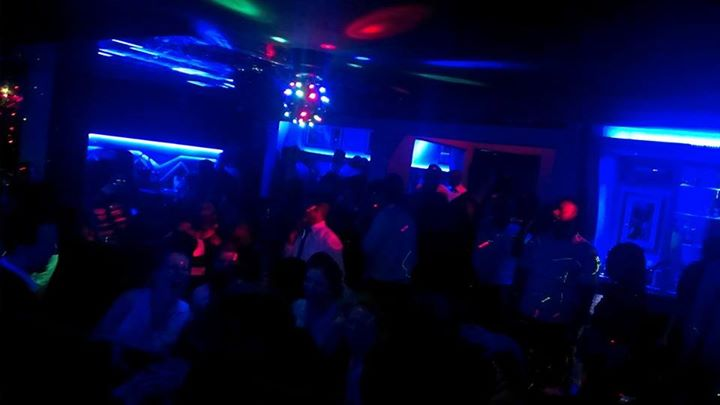 i would like to know where to party in kigali rwanda night clubs in