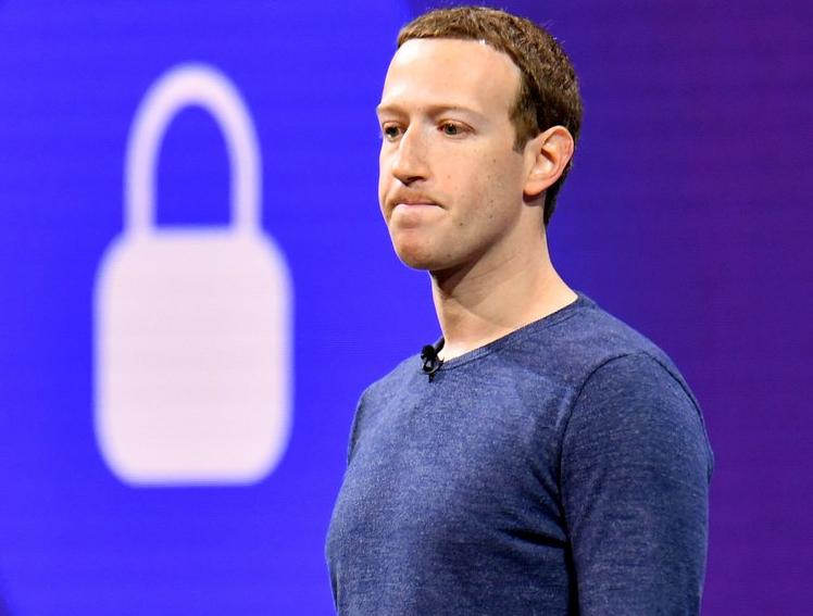 فيسبوك يتيح لموظفيه العمل من المنزل حتي يوليو 2021