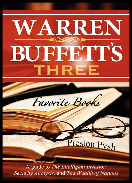 70 Alessandro-Bacci-Middle-East-Blog-Books-Worth-Reading-Pysh-Warren-Buffett's-Three-Favorite-Books