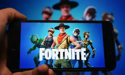 Epic is bringing Fortnite to Google Play: But there is a problem