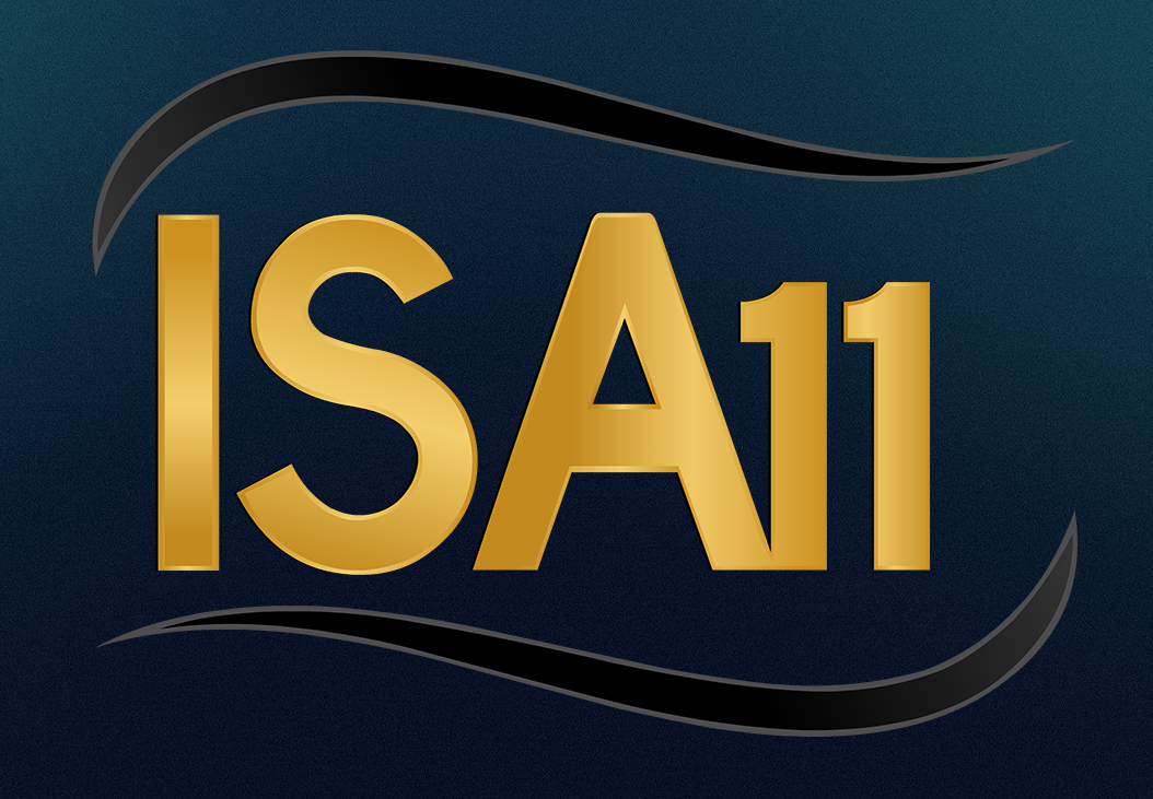 11th Annual ISAs Submissions Open September 1