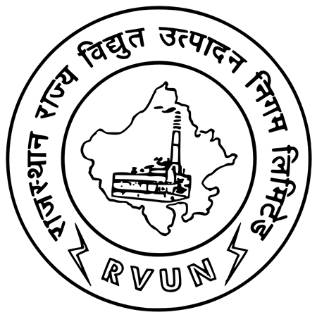 Rajasthan Rajya Vidyut Prasaran Nigam Ltd Recruitment Apply For 1,295 Posts - Last Date : 22 March