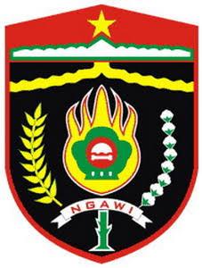 Daftar SMK Negeri di Kabupaten Ngawi dan Jurusannya