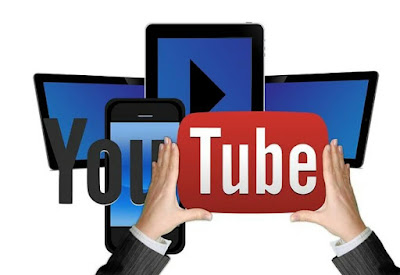 Grup wa subscribe youtube