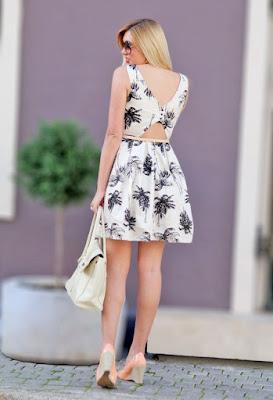 Imagenes de Outfits de Verano para Chicas