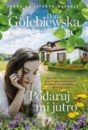 http://lubimyczytac.pl/ksiazka/4882794/podaruj-mi-jutro