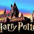 Harry Potter: Hogwarts Mystery Mod Apk v3.5.1 [ Unlimited Money, Energy, Free Shopping ]