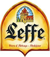 Leffe Blonde Değerlendirmesi ve Türkiye'deki Biralar