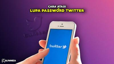 Lupa-Password-Twitter