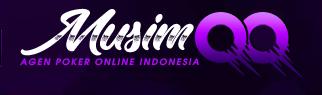 3 Situs Judi Domino QQ Online Terpercaya Indonesia