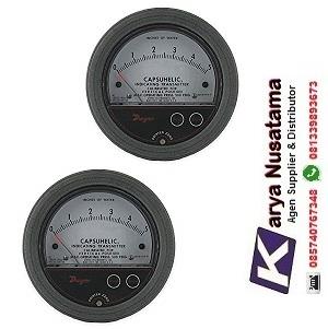 Jual DWYER 631B Series Untuk Kontrol Suhu Ruangan di Jepara