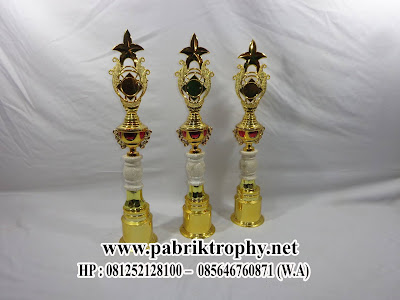 Pusat Piala Tulungagung, Grosir Piala