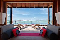 Maldives-Paradise-Island