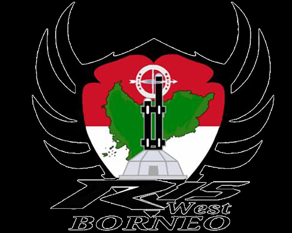 download logo r15 west borneo