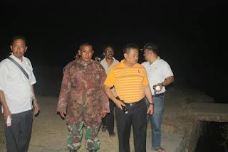 Desa Rancahan Kecamatan Gabuswetan