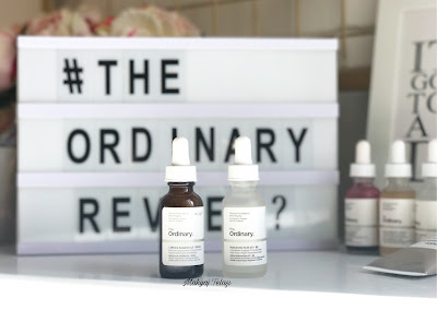 the ordinary serum kullananlar