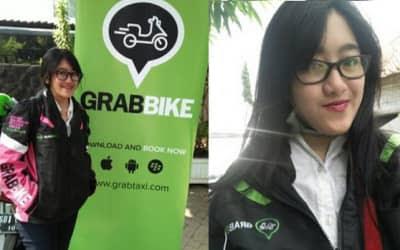 Cara Daftar GRAB Pacitan Jawa Timur Online Offline 2019