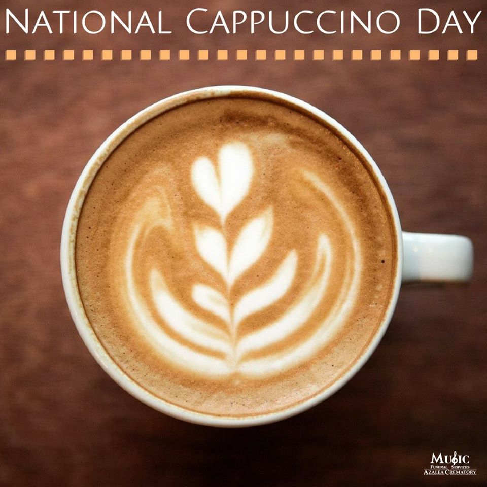 National Coffee Day Wishes