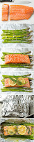 8-frutas-y-verduras-para-bajar-de-peso-y-reducir-barriga-este-verano