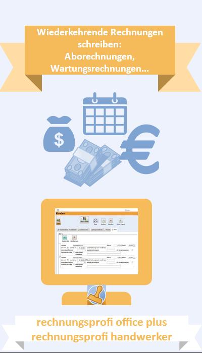 Rechnungsprofi Software Tools Softwareentwicklung Und Täglich