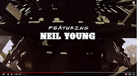 Neil Young - Paradix - Trailer
